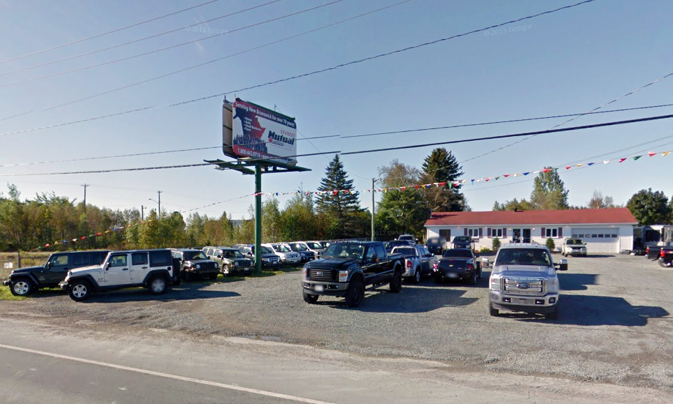 Best Price Auto Sales >> Best Price Auto Sales Miramichi Clear Fx Quebec